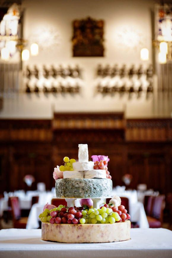 Cheese Wedding Cake Uk Marks And Spencer