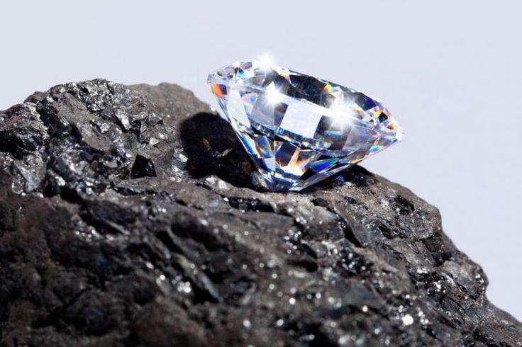 Gyémánt (a kép illusztráció) - PROAKTIVdirekt Életmód magazin és hírek - proaktivdirekt.com