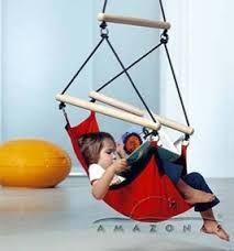 Resultado de imagen para hamaca para niños