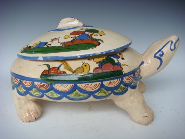 87 Best Images About Mexican Pottery On Pinterest Folk