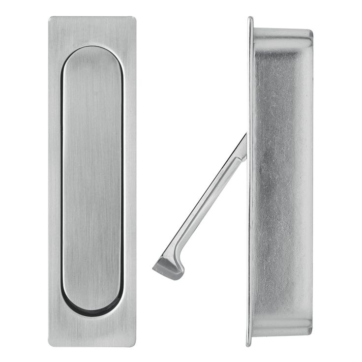 Best 25 Sliding Door Handles Ideas On Pinterest Sliding