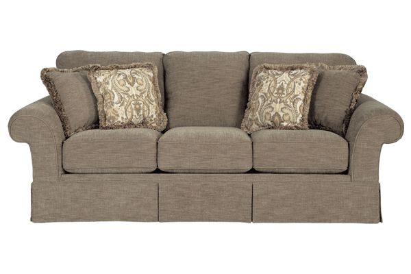 Ashley Furniture sofa ideas