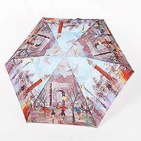 Wholesale umbrella Collections UK - ZEST