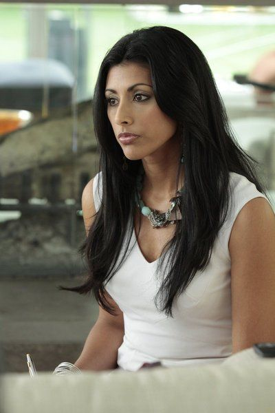 reshma shetty bikini