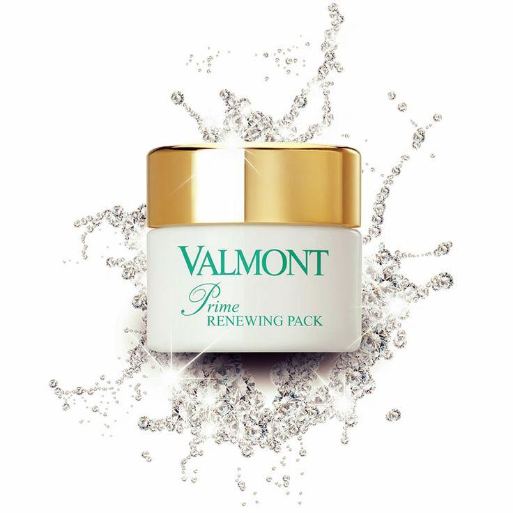 Valmont косметика официальный сайт купить в купить косметику для волос альфапарф