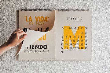 calendarios_creativos_2016