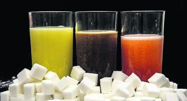 36% of young people drink sugared beverage every day | Irish Examiner