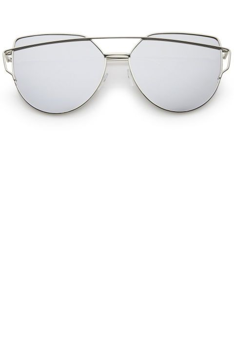 Shop these stylish sunnies now all under $75: