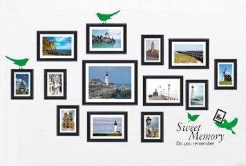 022018 фото стена из спальни на фоне коридор ресторан творческий можно удалить памяти дерево