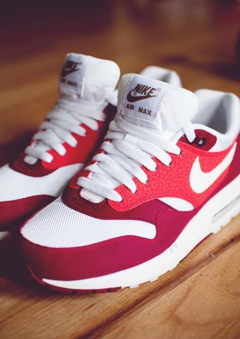 Nike shoes outlet discount site!!Check it's Amazing with this fashion Shoes!  get it for 2016 Fashion Nike womens running shoes Nike Kobe 9 EM Laser ...