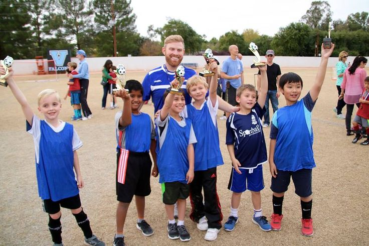 Coach Jeff & his winning Soccer team! Way to go! Check out our classes at Archway Classical Academy. http://www.archwayveritas.org/index.phpoption=com_jcalpro&Itemid=1&extmode=view&extid=304&date=2015-01-01