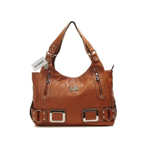 Coach Outlet - Coach Leather Bags No: 21014 www.coach.cn.pn cheap coach bags