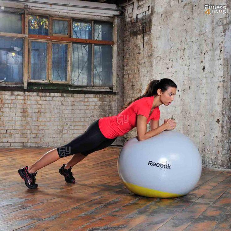 PIŁKA GIMNASTYCZNA 55 CM REEBOK https://www.fitness4you.pl/pilka-gimnastyczna-55-cm-reebok-rsb-10015,det,685.html