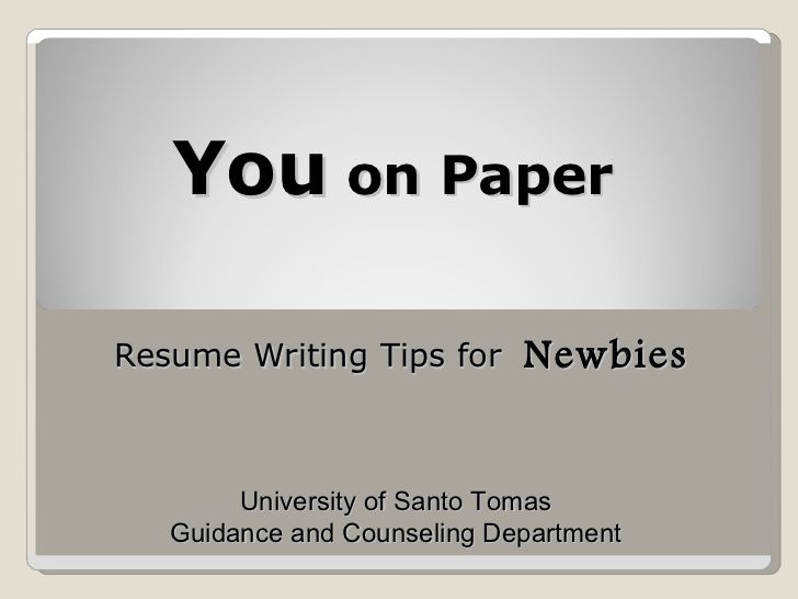25 unique resume writing ideas on pinterest resume writing tips