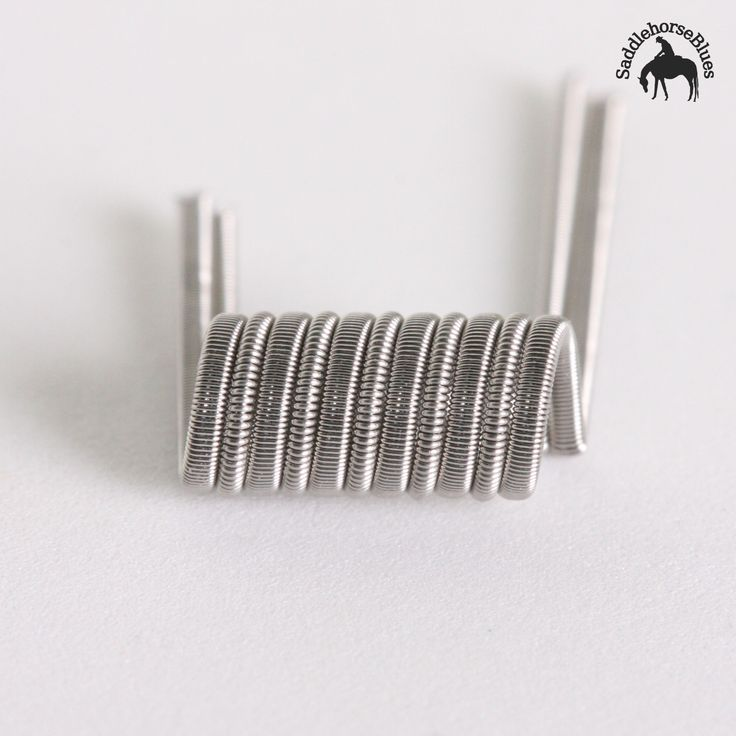 https://www.saddlehorseblues.com/collections/coils/products/parallel-claptons