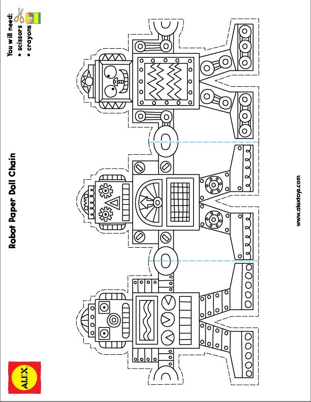1000 images about robots on pinterest toys free printable coloring pages and blocks for kids. Black Bedroom Furniture Sets. Home Design Ideas