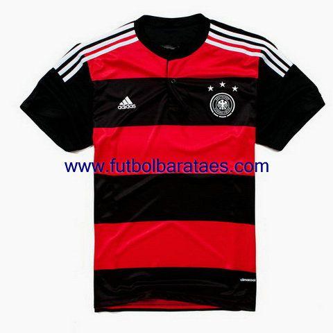 soccer jersey 2014 world cup nueva camiseta de alemania 2nd 2014 2016 baratas nike