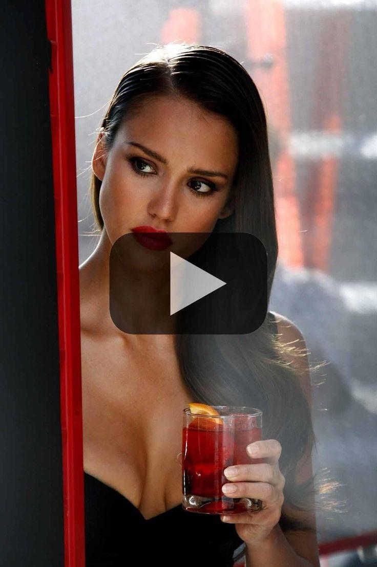 Kjører Sex Porn  #Sex #Porn #Video #Phote #Hot #Girls #Beautiful #Dating #Sexy #Teen #Nood