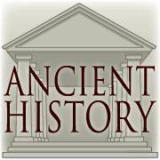Ancient History Lesson Plans - EducationWorld