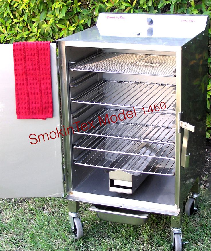 Smokintex Bbq Electric Smokers: 200 Best Images About BBQ