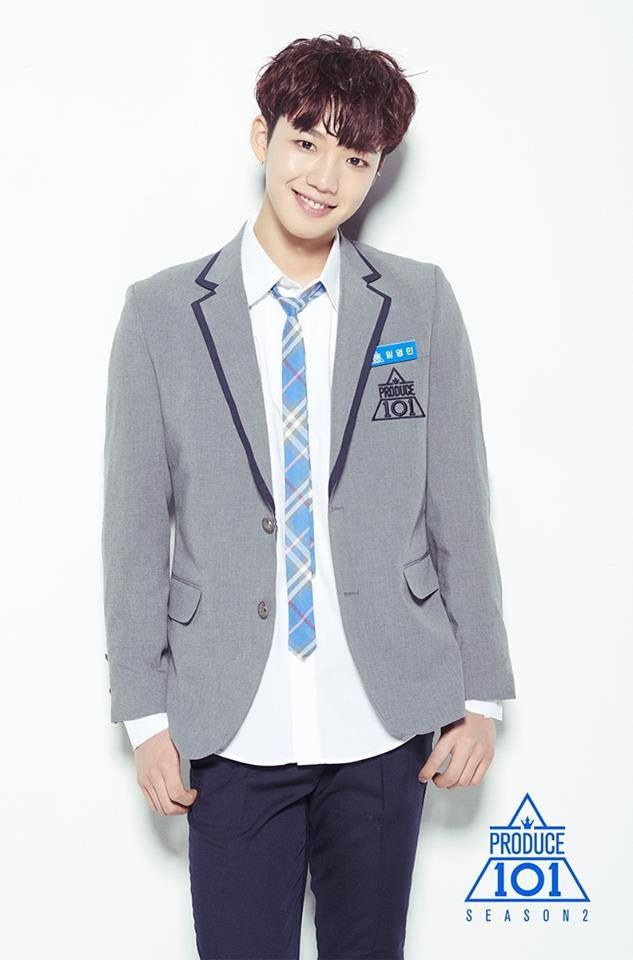 produce 101 s2 boys profile photos youngmin, produce 101 s2 boys profile photos, produce 101 season 2, produce 101 season 2 profile, produce 101 season 2 members, produce 101 season 2 lineup, produce 101 season 2 male, produce 101 season 2 pick me, produce 101 season 2 facts