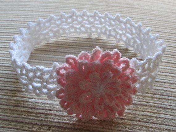 Instant Download Number 85 Crochet PDF Pattern от handknitsbyElena, $2.99