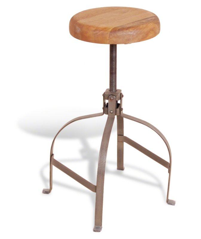 bar stools at asda 2