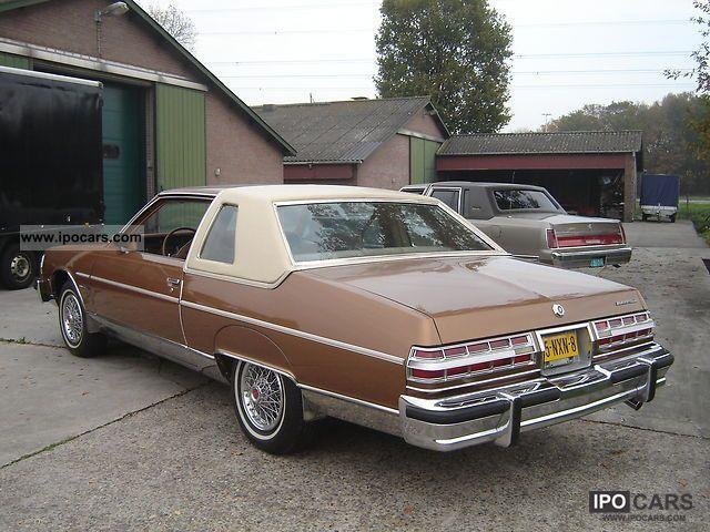 487 best images about 1970 39 s pontiac on pinterest for Garage auto bonneville