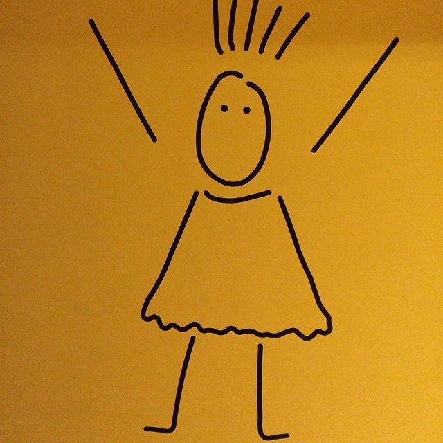 مفردات بصرية سهلة الاستخدام يستخدمها مطعم ماكدونالدز بأسلوب سكيتش نوتس Character Fictional Characters Charlie Brown