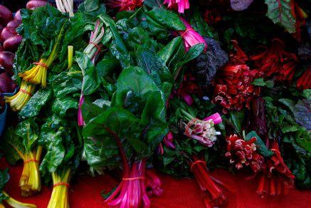 Green pesto, Winter green and Pesto on Pinterest