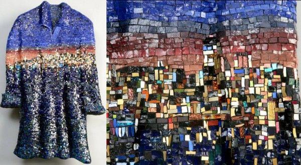julie-richey_mosaic-art-3