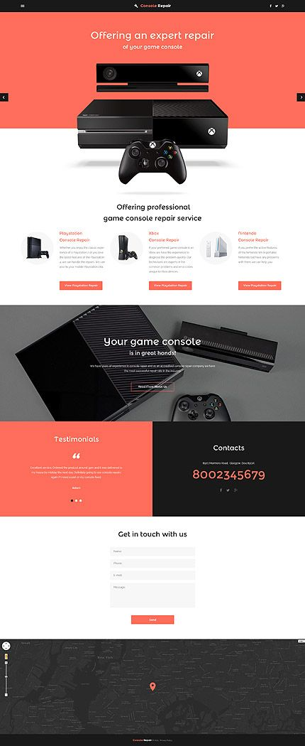 Games • Most Popular • Espresso Web Inspiration at your Coffee Break! JavaScript Animated •