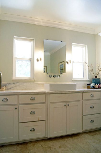 Wave S Crest By Valspar To Paint Pinterest Traditional Traditional Bathroom And Home