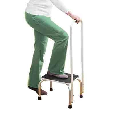 Bed Step Stool For Elderly 28 Images Clinton Double