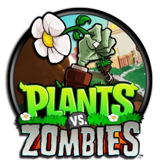 211 best images about plants vs zombies printables on pinterest. Black Bedroom Furniture Sets. Home Design Ideas