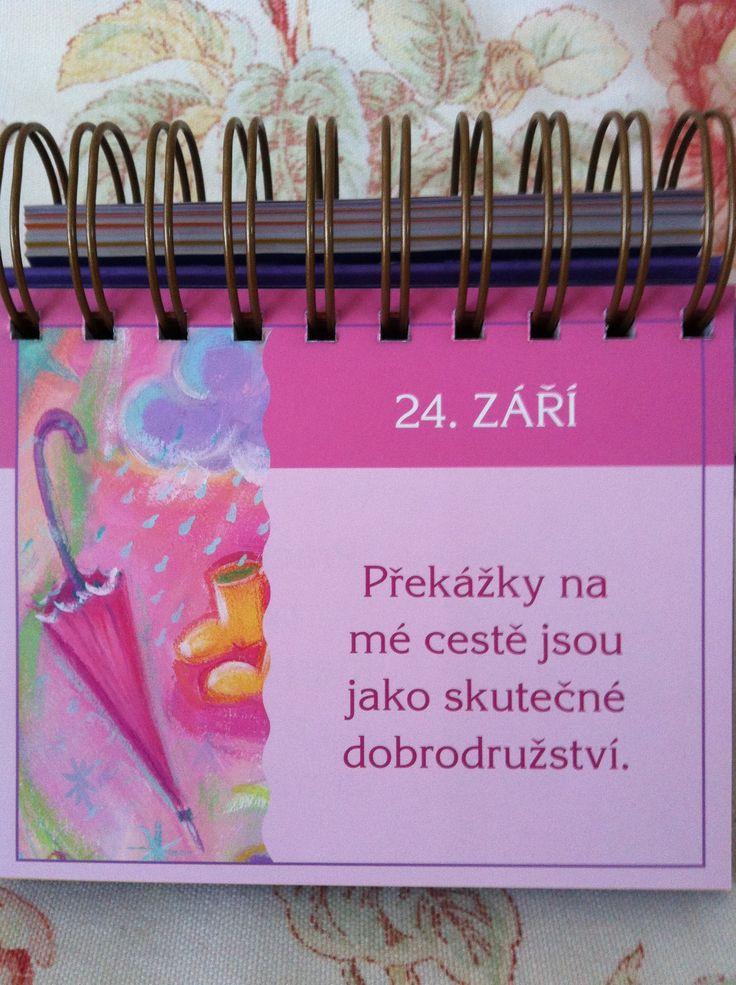 24.9. Affirmation