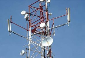 Airtel,Vodafone, 5 others get DoT notice for high radiation: Dots Issues, Dots Notice