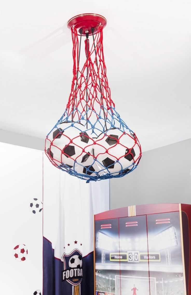 25 beste idee n over voetbal kamer op pinterest voetbal slaapkamer voetbal knutselen en. Black Bedroom Furniture Sets. Home Design Ideas