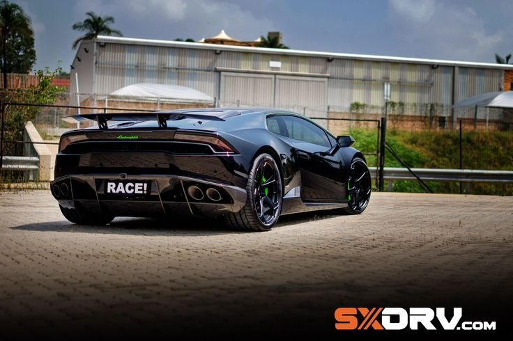 Lamborghini Huracan-Novitec Torado V10 - See more at www.sxdrv.com sxdrv.com/... #Lamborghini #huracan #Novitectorado #supercar #babe #V10 #sxdrv #hot #exotic #speed #fast #autosuprema #model #italy