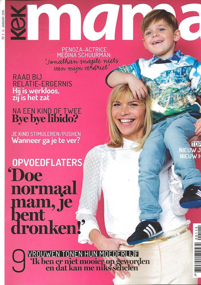 Naturino in @kekmamamagazine