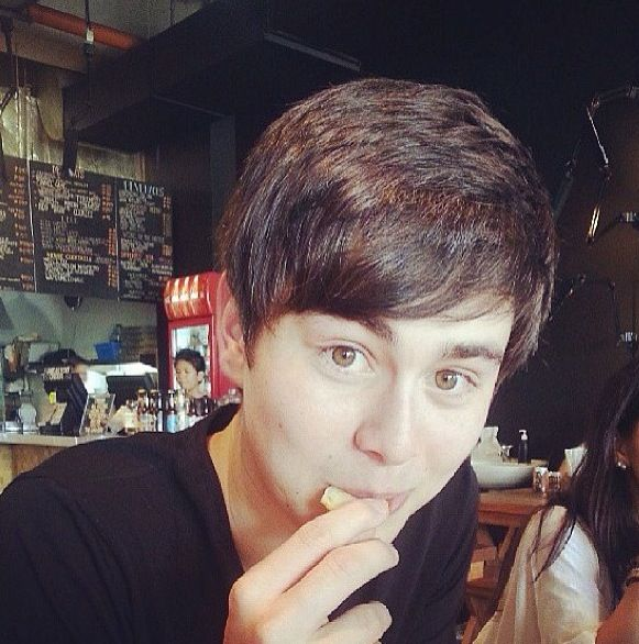 22 best images about Riley McDonough on Pinterest
