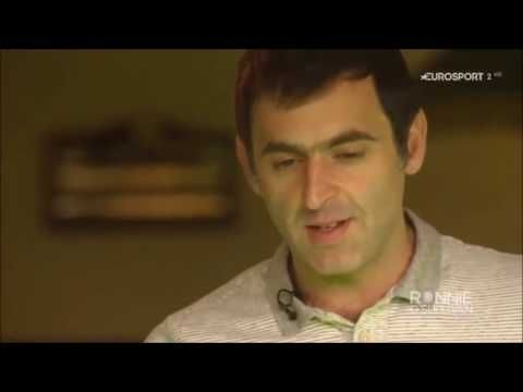 Ronnie O'Sullivan and Judd Trump Interview + How To Make A 147 Tips - http://LIFEWAYSVILLAGE.COM/how-to-find-a-job/ronnie-osullivan-and-judd-trump-interview-how-to-make-a-147-tips/