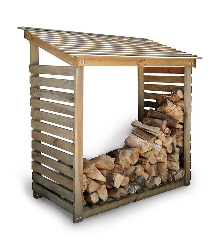 48 Best Images About Diy Woodstore On Pinterest Wood