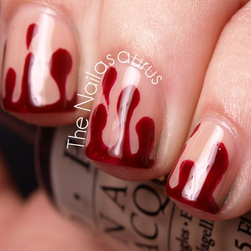 27 best manis 2 try bugs butterflies etc images on