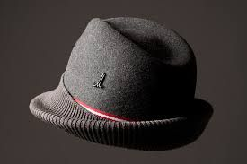 Promocorp Australia provides Customised Headwear at reasonable cost.