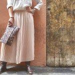 """""""15_Fifteen 04: Borsa realizzata intrecciando sacchetti di caffè #Upcycling #bag #artigianato #madeinitaly #accessori #riciclo"""