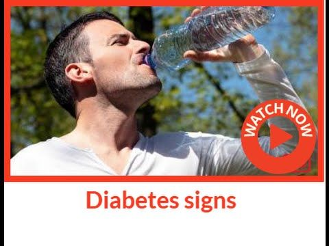 ►EARLY SIGNS OF DIABETES TYPE 1 AND 2 | DIABETES SYMPTOMS IN WOMEN AND MEN AND TREATMENT - http://nodiabetestoday.com/diabetes/diabetes-symptoms/%e2%96%baearly-signs-of-diabetes-type-1-and-2-diabetes-symptoms-in-women-and-men-and-treatment/?http://www.precisionaestheticsmd.com/