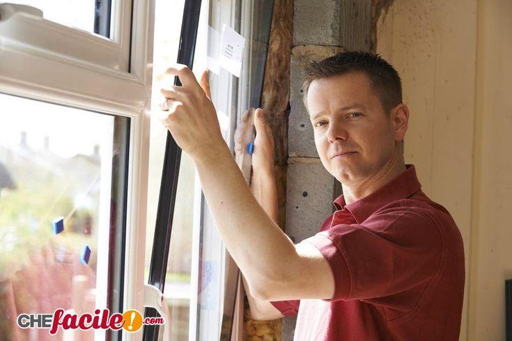 """Che tipologia di vetri per infissi scegliere? """"Scegliere dei vetri per infissi di qualità aumenta l'efficienza energetica di un edificio. Ecco le tipologie di vetro che possono essere montate nelle finestre"""""""