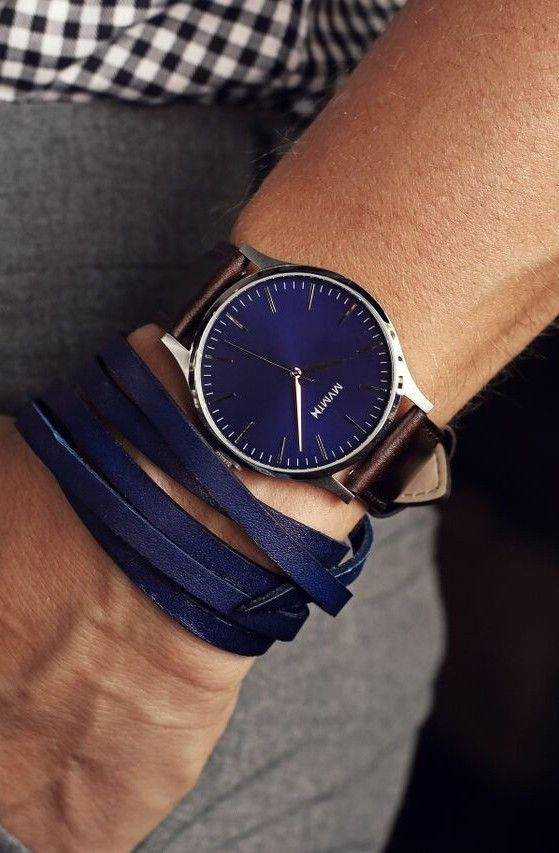 Gift Ideas // MVMT Watches - watches for mens, mens watches for sale online, top 10 mens watches