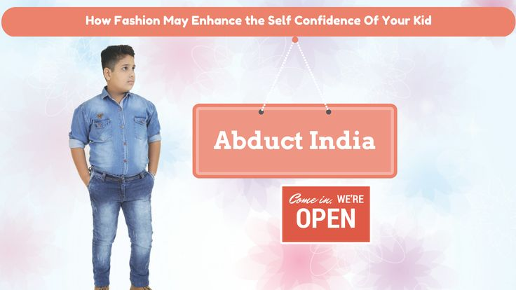We have a wide collection of boys plus size clothes in our online plus size boys clothing stores, We sale comfortable & trendy clothes specially designed for fat kids likes Boys Plus Size Clothing, extra large kids denim jeans , large size kids denims, Fatty kids wear , online extra size collections , online large size denim jeans , plus size kids clothing stores. Get the top most shopping experience with our latest plus size Dobby Carbon Wash denims for kids.